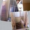 階段室まわり