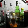 【カクテルレシピ】 自宅でカクテル 101杯目 「ロングアイランド・アイスティー」