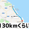 【東南アジアバイク旅】《ダナン〜クワンガイ》