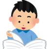 バタコさん最強説再び ジュニア空想科学読本が面白すぎた話