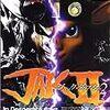 JakII 「ジャックXダクスター 2」(其の五 マールの墓、後編)