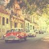 【キューバ旅行】旅行前に準備したこと、決めたこと、悩んだこと