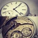 時計好きアラサーブログ