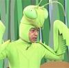 ドラマ「小さな巨人」ハラハラし続けるドラマだ!!長谷川博己の正義がかっこいい!香川照之の顔芸炸裂!「昆虫すごいぜ」のカマキリ先生から悪役上司まで演技の幅が広すぎる香川照之!