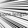 """select.options.length = 0""はダメ"