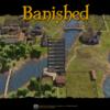 中世村づくりシミュレーションゲーム『Banished』レビュー