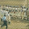 球春到来。選抜高校野球に岩手から盛岡大附、不来方と2校出場。不来方高野球部の28年間をざっと振り返りました。