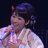 森山愛子の歌謡劇場  新宿の女