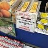 さっぽろ東急百貨店 はいから浪漫 長崎老舗めぐり