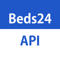 【Beds24のAPI連携シリーズ】Beds24から予約一覧CSVを自動取得する方法