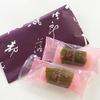 【和菓子】さくら餅には「道明寺」と「長命寺」の2種類あるけど金沢は両方味わえるよ♪