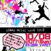 音楽教室ブログ『いたみで弾こや!』Vol.13