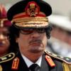リビア内戦って何?アラブの春とは? 流れをわかりやすく解説 ~国際情勢の基本的な教養~
