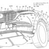 今週公開されたマツダの特許出願(2020.6.4 後編)