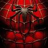 感想評価)ヴィランたちVSスパイディ…スパイダーマン3(トビーマグワイヤ主演)(感想、結末、裏話)