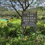 """どこか懐かしい静かな村""""ユスアム里""""でゆったりと島を楽しむ!"""