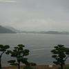 河口湖旅行二日目。