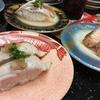 き○き○寿しは富山が世界に誇れる食文化