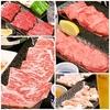 【オススメ5店】九条・西九条・弁天町・大正・住之江(大阪)にある焼肉が人気のお店