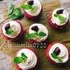 【レシピ動画】紫芋とヨーグルトのマフィン