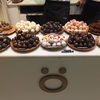 バルセロナの可愛いすぎるドーナツとチョコレートのお店、Chök(チョック)。