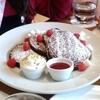 Sarabeth's JAPAN『ニューヨークの朝食の女王』~WDI株主優待~