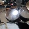 Drums,Piano,Sax 一つに絞れないから楽しい