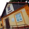 Mir Palace 🏰