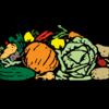 野菜の栄養を全て吸収しよう