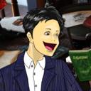 ゆうが -とある関西人の副業コンサルブログ-
