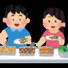 日本は食べ残しが多すぎる問題
