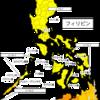 【危険情報】フィリピンの危険情報【危険レベル継続】(内容の更新)