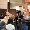 【音楽教室ブログ~音紡ぎ~vol.23】リニューアルオープン記念Spring Concert開催しました!