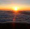 【登山記録】一人でも楽しい富士山ツアー(3日目)