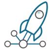 PyMC3の概要とインストール|PyMC3チュートリアルに学ぶ統計モデリング #1