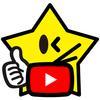 【ひかる人財プロジェクトがついに動画に…】もしよろしければ是非ご覧になってみてください!