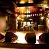 ライブハウス新宿JAM閉店【思い出がいっぱい】