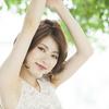 日本のサプリメントは濃度が低くてお菓子みたい!気休めにしかならないサプリを飲むより、運動や規則正しい生活を送って病気を予防しよう。