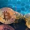 【ブロックチェーンとは?】仮想通貨の基盤