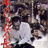 "<span itemprop=""headline"">映画「日本のいちばん長い日」(1967)</span>"