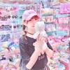渋谷子犬カフェ〜原宿堪能の巻