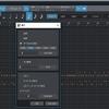 電子ピアノのプリセットパターンのMIDIデータ抽出に成功!