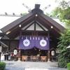 パワースポットだけが初詣ではありません - 初詣におすすめの神社は別にあります!
