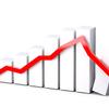 「個人投資家の半数が損失を出している」というニュースの実態