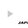 JALマイルの新しい貯め方になり得るか?アコーディアゴルフとの相互交換スタート!