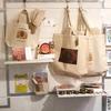 デザインフェスタギャラリーで展示販売 11/24-11/30