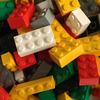 メルカリで最高月利利益40万円のメルラーが言う、レゴブロックは高く売れる!!!