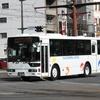 鹿児島交通(元神戸市バス) 1660号車