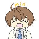 mia's -みあず-