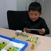 レゴ ロボットづくり,プログラミング,MESH発明品づくり講座@杉並区浜田山を開催いたします